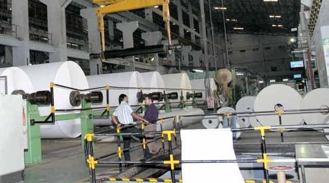 itc paper distributors in bangalore dating
